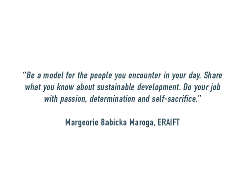 Marg quote